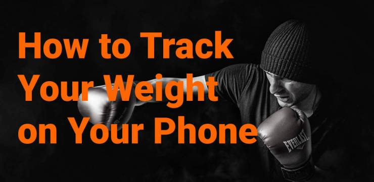 weight-app-feature-boxer