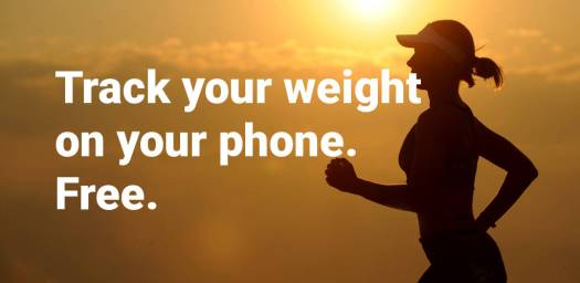 weight-app-feature-runner